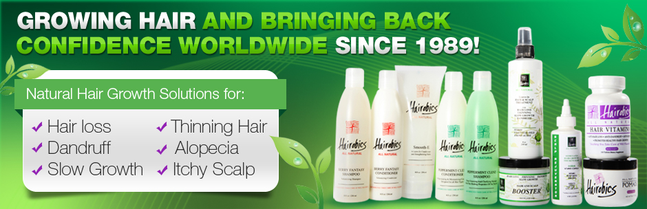 hair-growth-product-banner.jpg